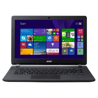 Acer Aspire ES1-311 driver download for Windows 8.1 64 bit