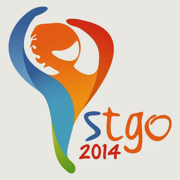 ODESUR Femenino: ARG-BRA y CHI-URU | Mundo Handball