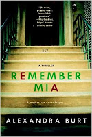 http://discover.halifaxpubliclibraries.ca/?q=title:%22Remember%20mia%22