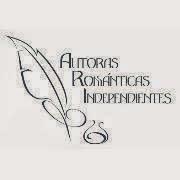 Autoras Ari