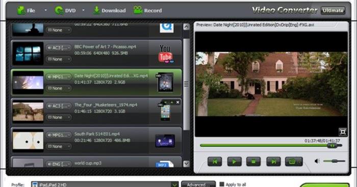 iskysoft video converter 9.0.0 crack