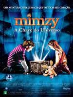 Mimzy – A Chave do Universo – Dublado – Ver Filme Online