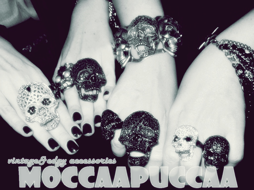 MOCCAAPUCCAA