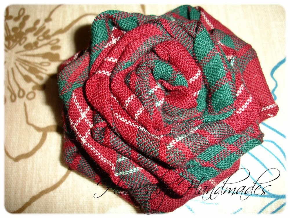 http://heavenlyhandmades.blogspot.co.uk/2011/05/how-to-recycle-unwanted-tie.html