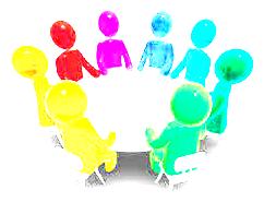 Pengertian Kelompok dan Jenis-Jenis Kelompok