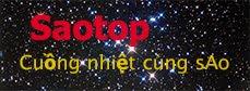 Saotop.com - Thế giới Sao và Showbiz