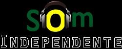 Som Independente