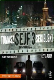 http://lubimyczytac.pl/ksiazka/224738/sejf-3-gniazdo-kruka