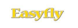 Easyfly (Sponsor)