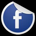 Sígueme en facebook....!