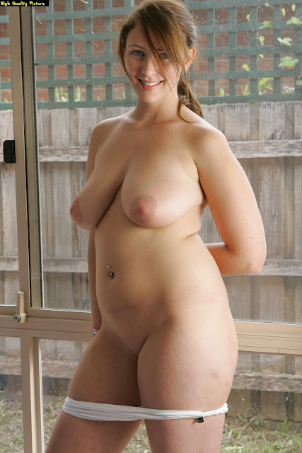 6000 pixel nude images