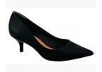 Sapatos Vizzano 2013