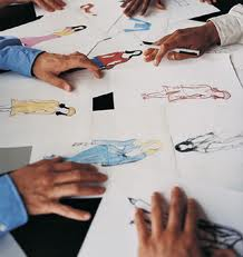 Can You Make Money as a Fashion Designer?