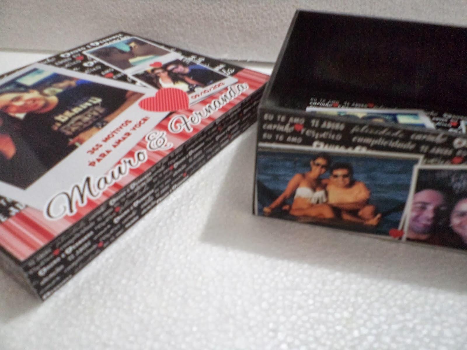 Linda Caixa de Madeira Personalizada com fotos Para Namorados  #963538 1600x1200