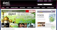 PTCL BUZZ - PTCL TV