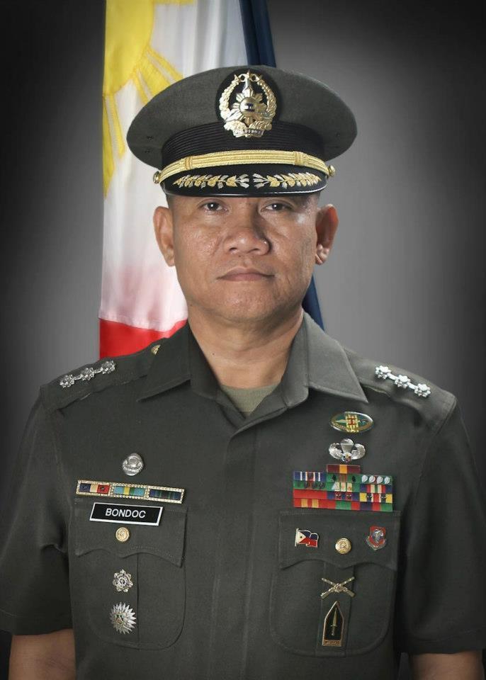 Officer wiki