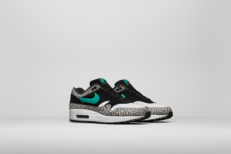 Nike Atmos 2