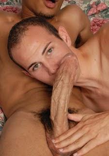 Polla chupando gay dlyon
