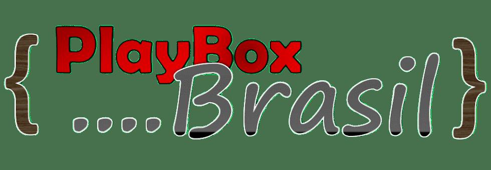 PlayBox Brasil