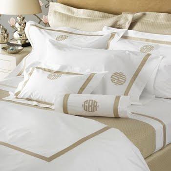 From Where I Am Kuala Lumpur The Westin Heavenly Bed