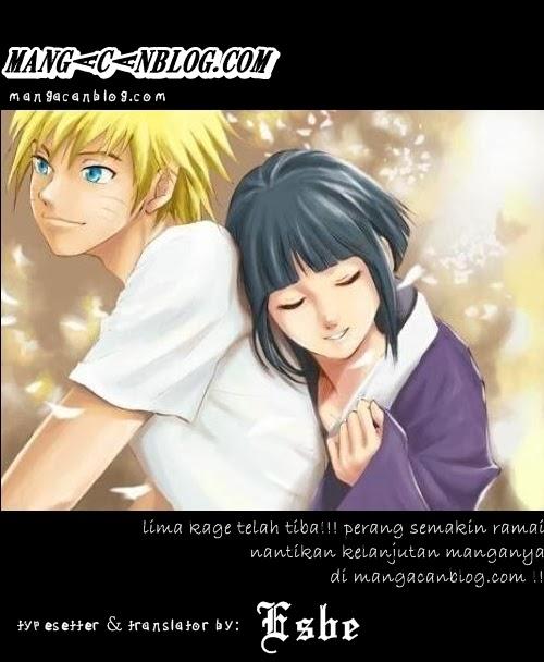 Komik naruto 648 - impian seorang shinobi 649 Indonesia naruto 648 - impian seorang shinobi Terbaru 13|Baca Manga Komik Indonesia|Mangacan