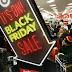 Black Friday e o caos nas compras