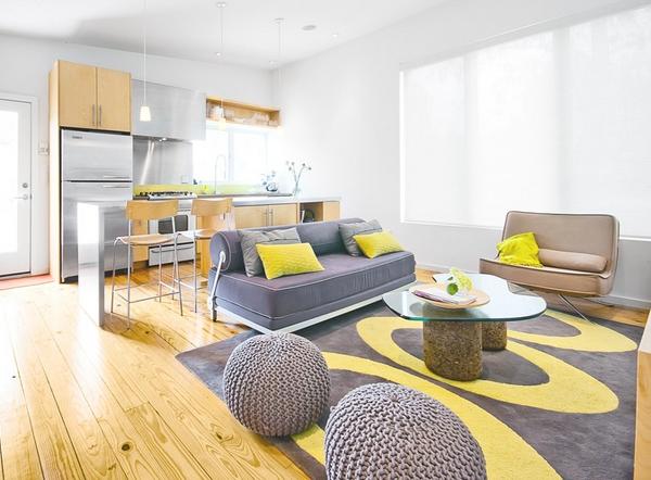 interior rumah minimalis yang bisa dijadikan ide untuk
