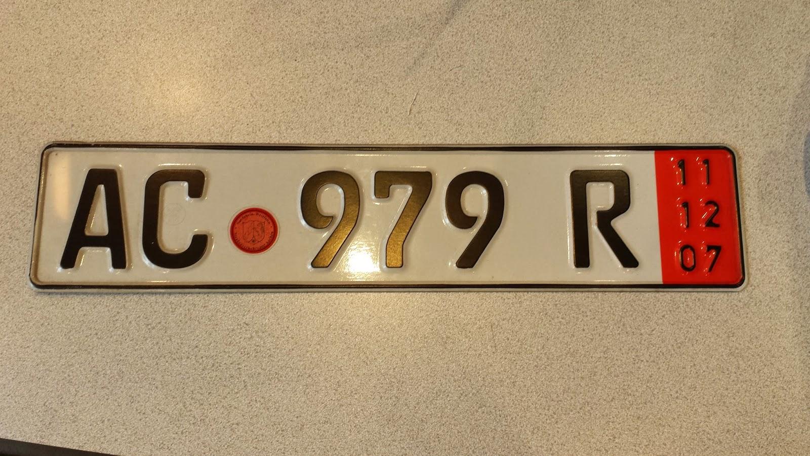 Plaque Transit : plaque transit belgique en ligne ma maison personnelle ~ Gottalentnigeria.com Avis de Voitures