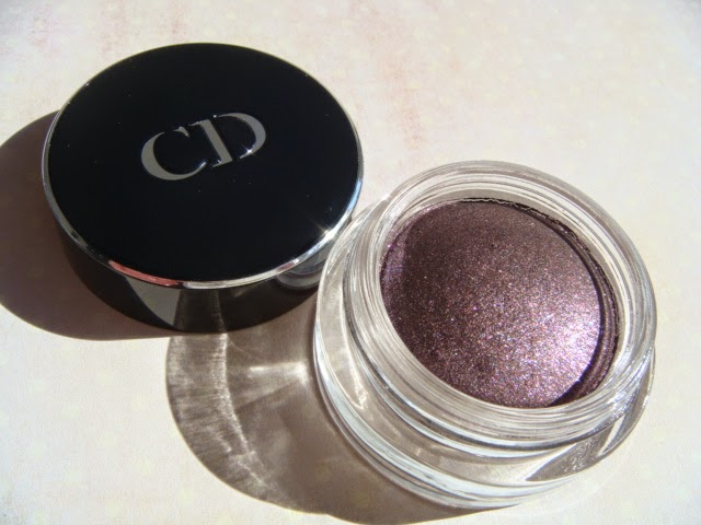 Collection Kingdom of Colors Dior: Diorshow Fusion Mono Olympe 871