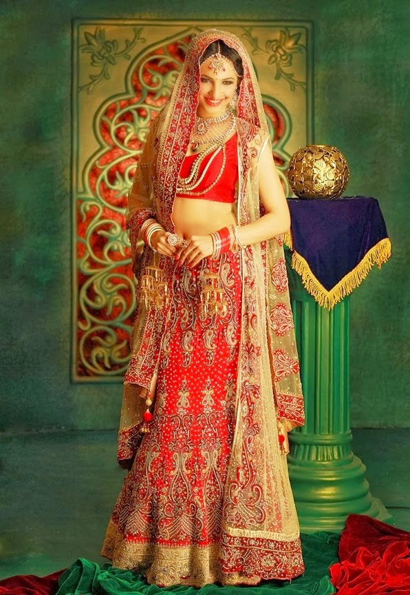 wallpapers of pakistani bridals - photo #44