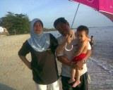 my perents :)