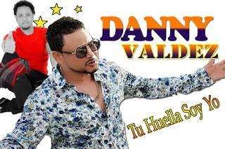 Danny  Valdez