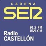 Cadena SER Radio Castellón