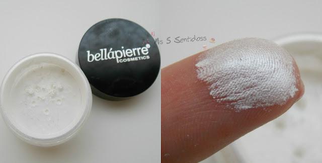 Bellápierre Cosmetics