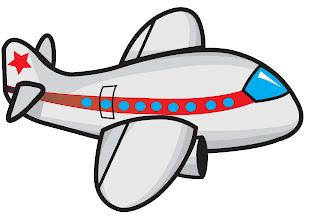 Plane taking tim potter sugar land Texas