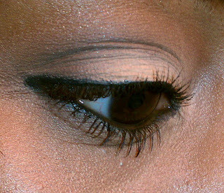 coastal scents eotd look