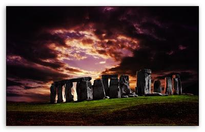 http://4.bp.blogspot.com/-_Bw7-3wz8yQ/Ubuw5NeBzGI/AAAAAAAACK8/UZl3S8a7KTI/s400/stonehenge-t2.jpg