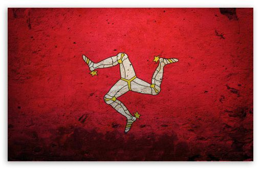 Consigli per viaggiare sull'Isola di Man