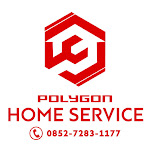 Polygon Home Service