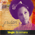 "Single da Semana: ""Us"", de Jesuton e ""We the Common (For Valerie Bolden)"" de Thao"