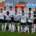SEGUNDA B Llagostera 3-0 Mestalla