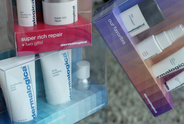 Dermalogica-skincare-kit-competition