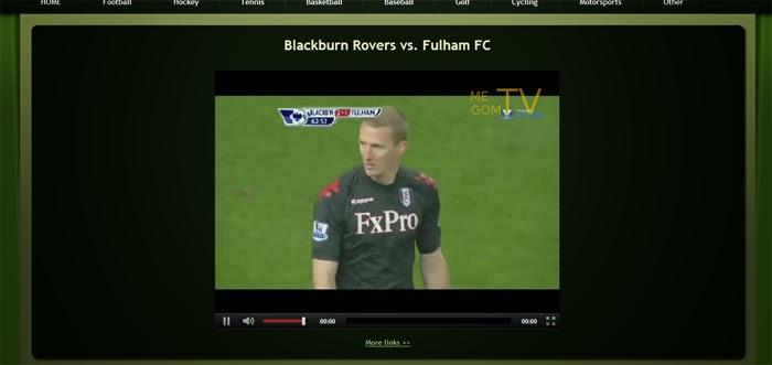أفضل المواقع لمشاهدة البطولات الأوربية hahasport_football.j