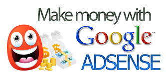 6 Ways To Optimize AdSense Ads To Increase Revenue-zezr