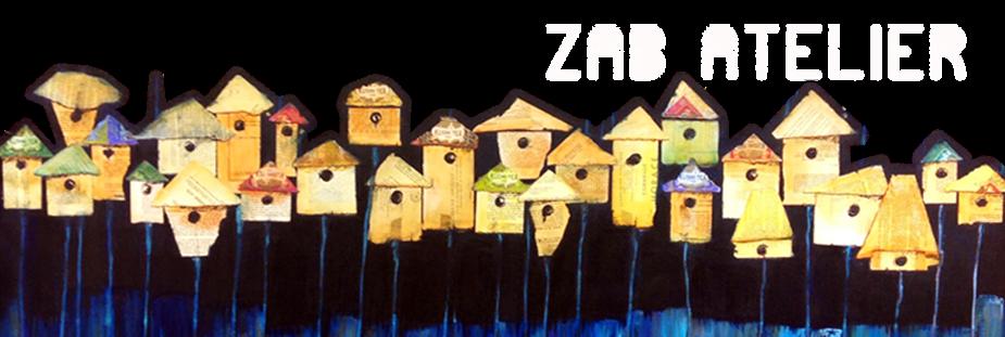 Zab Atelier