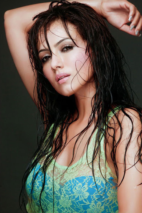 sana khan , sana khan hot images