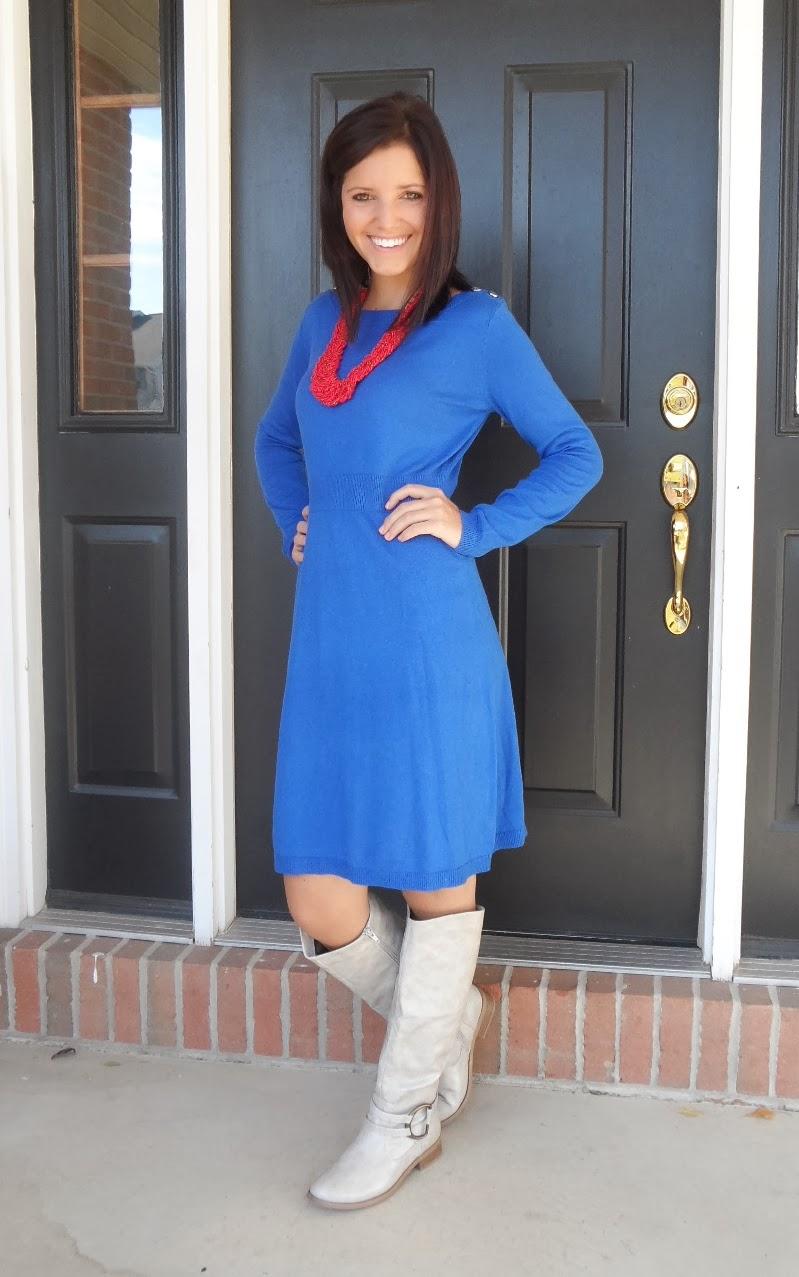 Classroom Dress Up Ideas ~ Classy in the classroom happy veterans day