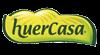 Premio Huercasa - CocinaConPoco.com