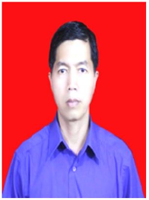 Owner Website