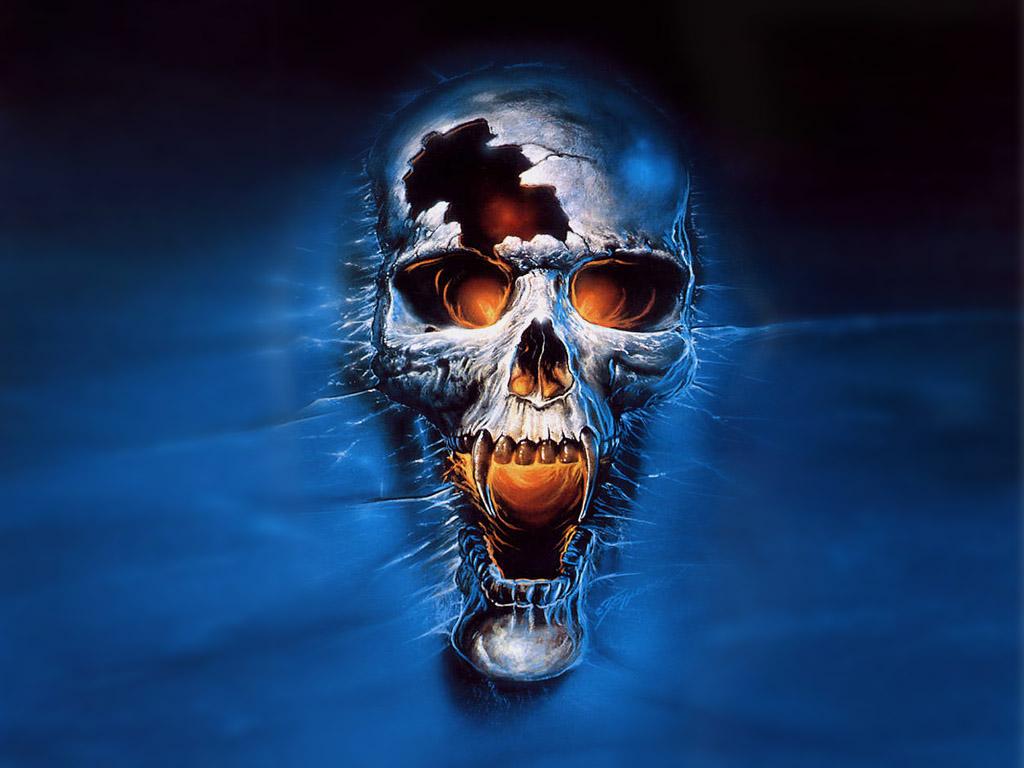 http://4.bp.blogspot.com/-_C4cgGj8hcA/UEWzq1YlGqI/AAAAAAAAAYc/2vMl_ul6uTE/s1600/3D+Skull+Wallpaper.jpg
